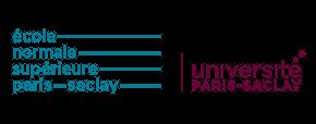 Logo of institutional site