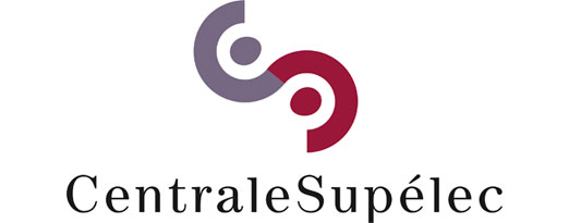 Logo Centrale Supelec