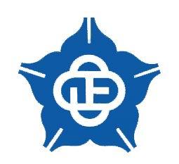NCCU Taiwan