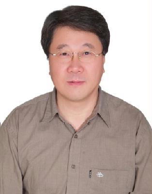 Chia Chen Hsu de National Chung Cheng University, Taiwan